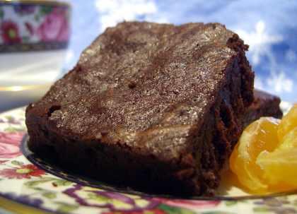 brownies3883.jpg