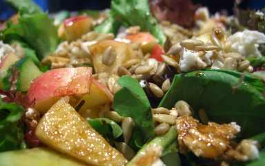 seedy salad close up.jpg