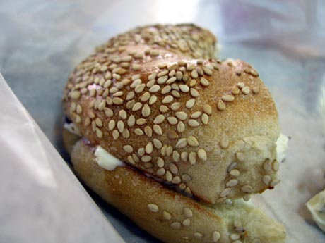 absolute_bagel_6003.jpg