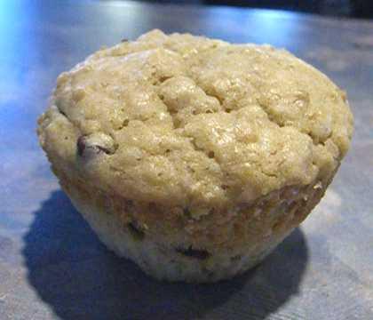 Oatmeal_muffin2449.jpg