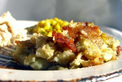 crispy_mashed_potatoes5179.jpg