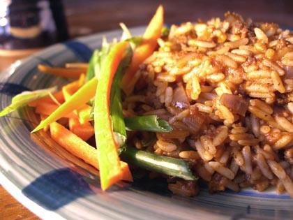 Spanish_rice4320.jpg