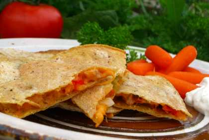 Grilled_quesadillas2596.jpg