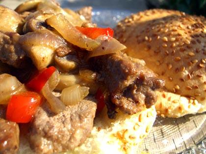 steak_sandwich5442.jpg
