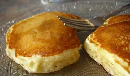Pancakes3571.jpg