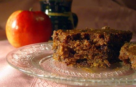 Oatmeal_Cake4543.jpg