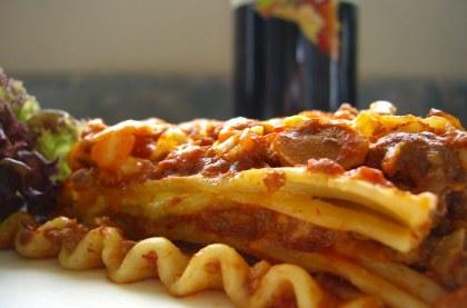 lasagna-1991.jpg