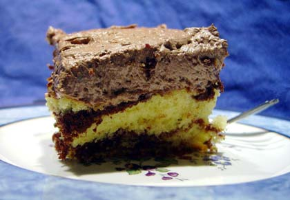 cake_4088.jpg