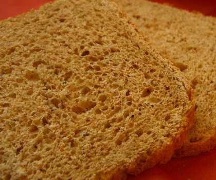 bread_4747.jpg