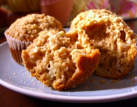 Apple_Pie_muffins6949.jpg