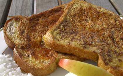 french_toast3104.jpg