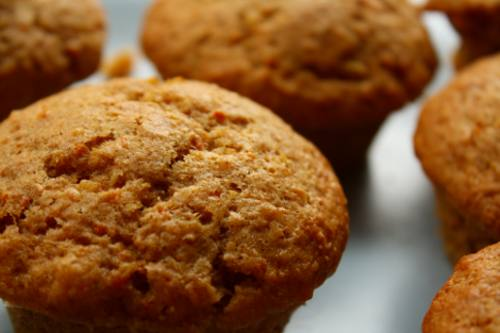 Carrot_muffins_238